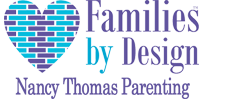 families by design logo