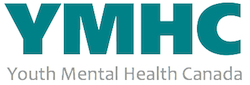 Youth Mental Health Canada logo